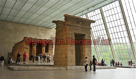 metropolitan-museum-of-art1