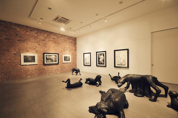 museum-art