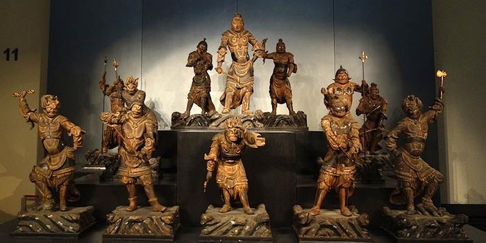 tokyo-national-museumneww